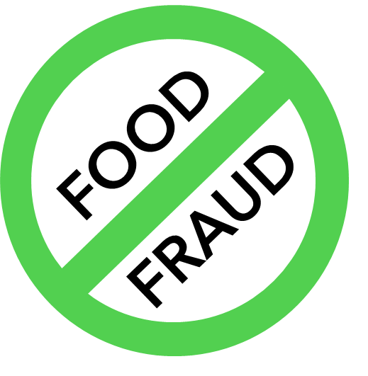 Food_Fraud_green