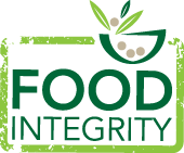 Food_Integrity_logo